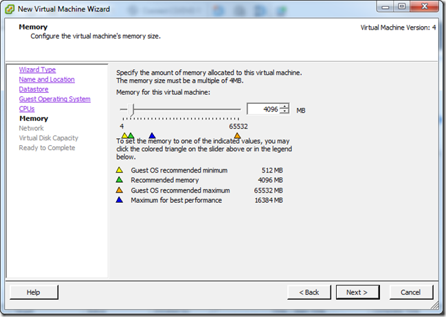 creating-windows-2008-virtual-machine-using-vmware-7