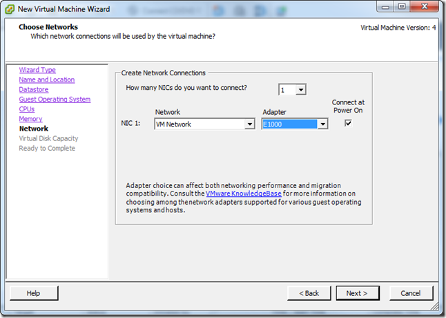 creating-windows-2008-virtual-machine-using-vmware-8