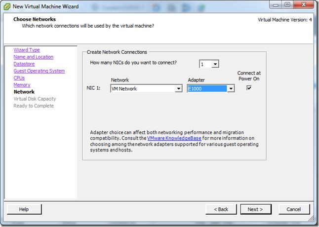 creating-windows-2008-virtual-machine-using-vmware-8