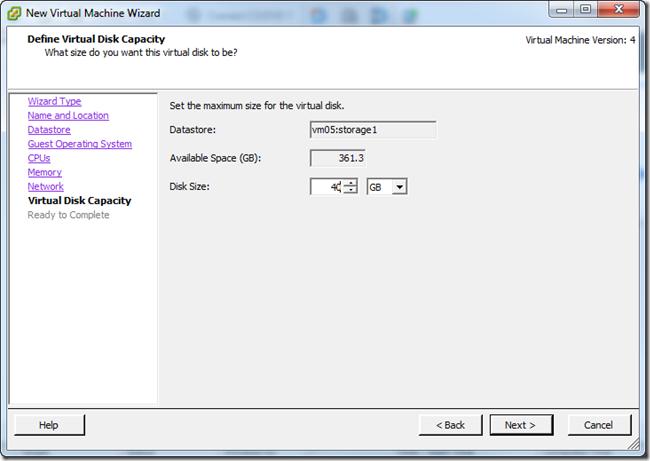 creating-windows-2008-virtual-machine-using-vmware-9