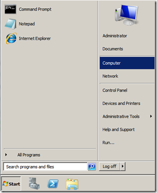 enable-remote-desktop-for-windows-server-1