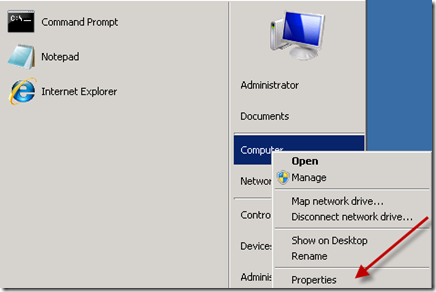 enable-remote-desktop-for-windows-server-step-2