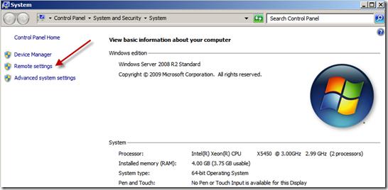enable-remote-desktop-for-windows-server-step-3