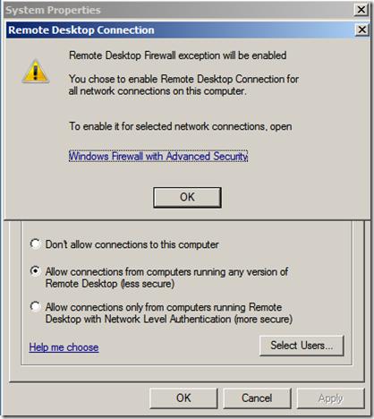 enable-remote-desktop-for-windows-server-step-4