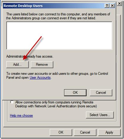 enable-remote-desktop-for-windows-server-step-5