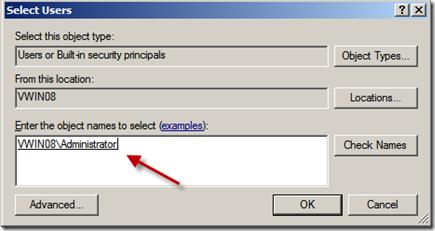 enable-remote-desktop-for-windows-server-step-6