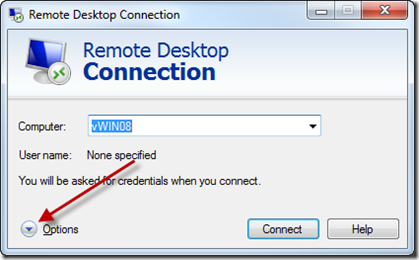 enable-remote-desktop-for-windows-server-step-7