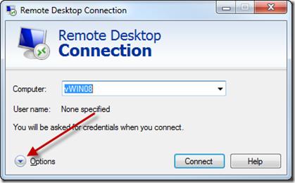 enable-remote-desktop-for-windows-server-step-7