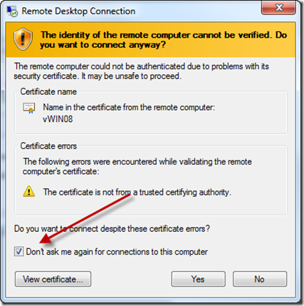 enable-remote-desktop-for-windows-server-step-9