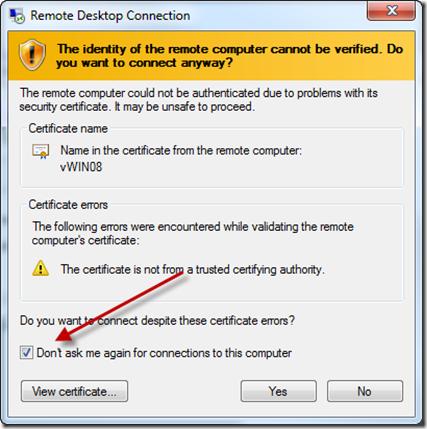 enable-remote-desktop-for-windows-server-step-9