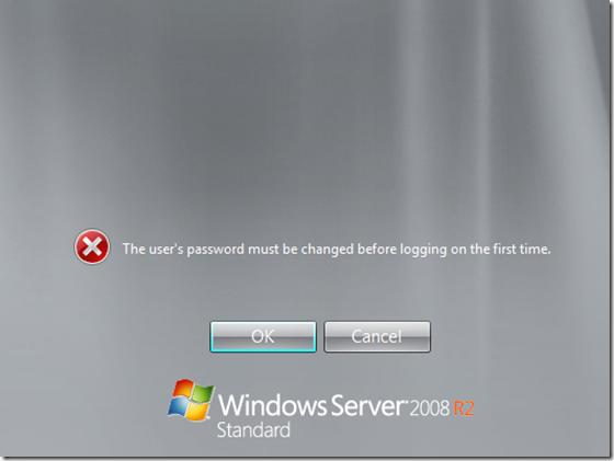 installing_windows_2008_server_in_virtual_machine_10