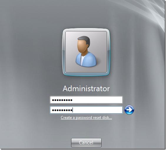 installing_windows_2008_server_in_virtual_machine_11
