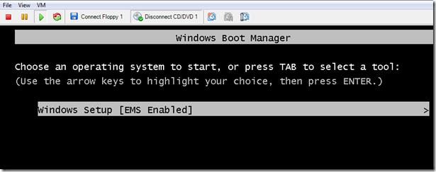 installing_windows_2008_server_in_virtual_machine_1