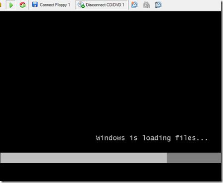 installing_windows_2008_server_in_virtual_machine_2