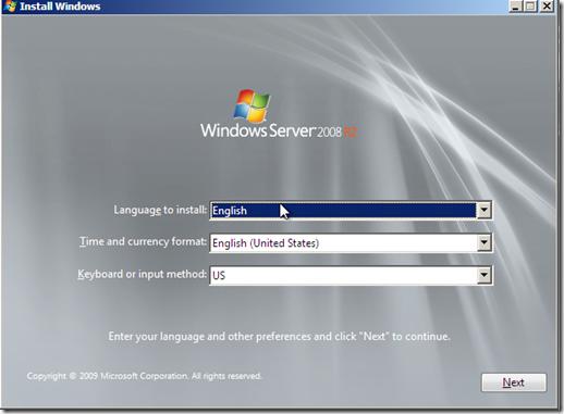 installing_windows_2008_server_in_virtual_machine_3