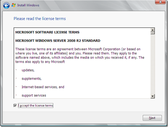 installing_windows_2008_server_in_virtual_machine_6