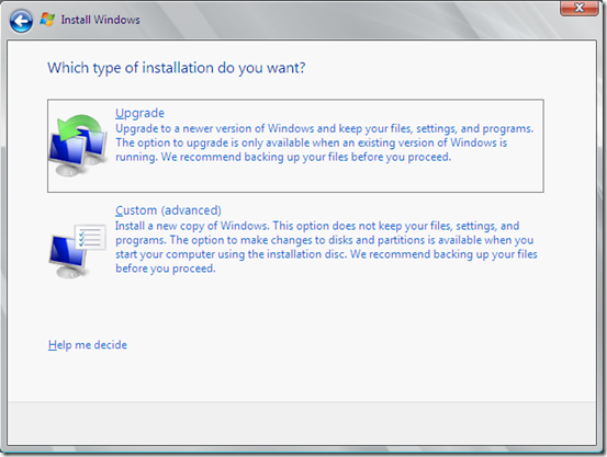 installing_windows_2008_server_in_virtual_machine_7