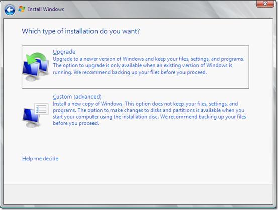 installing_windows_2008_server_in_virtual_machine_7