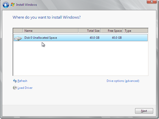 installing_windows_2008_server_in_virtual_machine_8