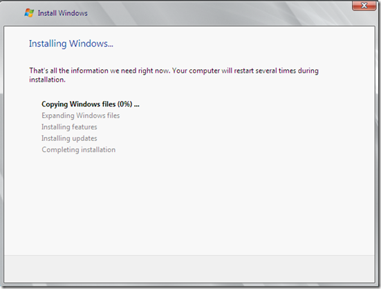 installing_windows_2008_server_in_virtual_machine_9