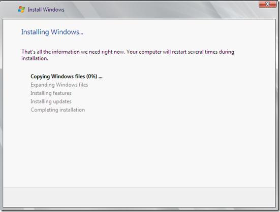 installing_windows_2008_server_in_virtual_machine_9