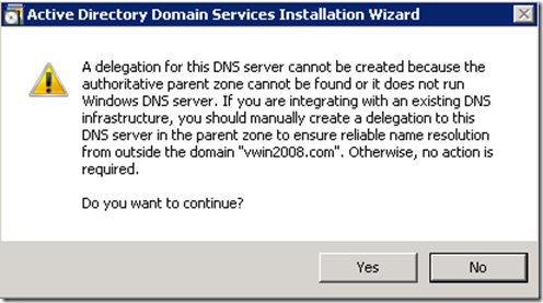 setting_up_domain_controller_with_windows_2008_server_step_10