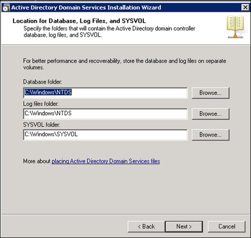setting_up_domain_controller_with_windows_2008_server_step_11