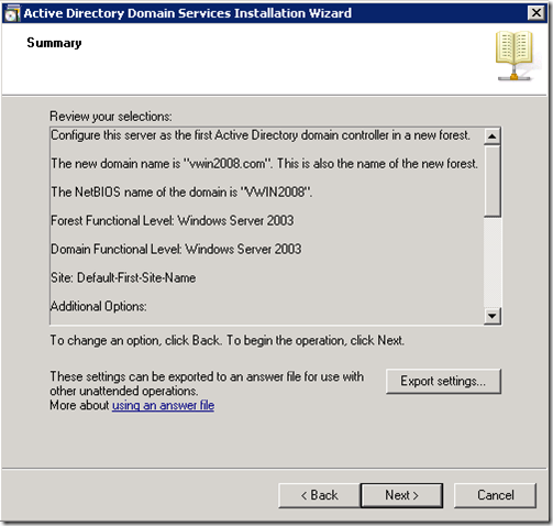 setting_up_domain_controller_with_windows_2008_server_step_13