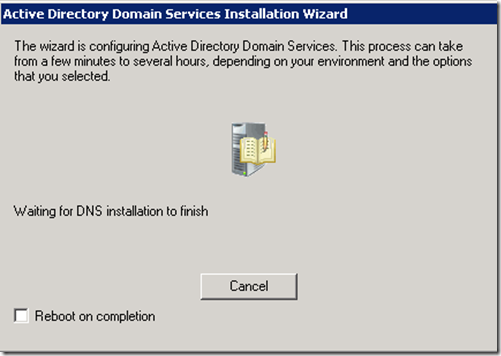 setting_up_domain_controller_with_windows_2008_server_step_14