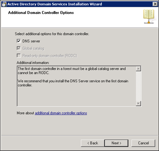 setting_up_domain_controller_with_windows_2008_server_step_9