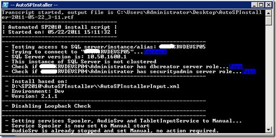 sharepoint-2010-script-installation-1