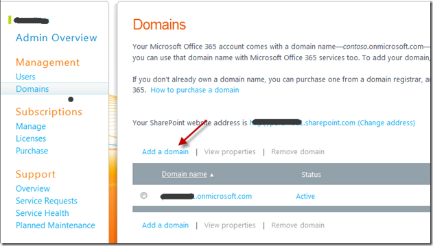 adding-custom-domain-to-sharepoint-online