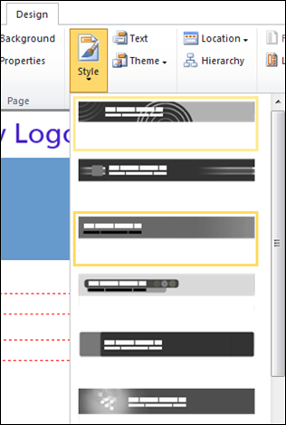 adding-style-for-sharepoint-online-header