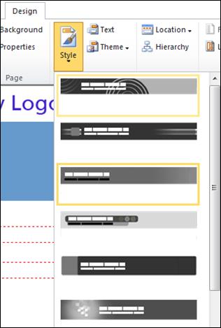 adding-style-for-sharepoint-online-header