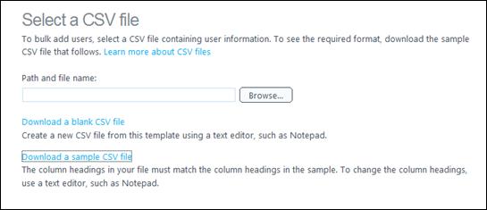 bulk-user-upload-for-sharepoint-online