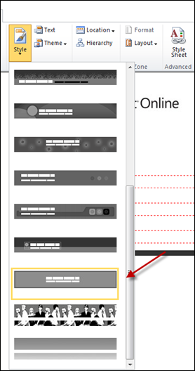 custom-header-in-sharepoint-online-step-2