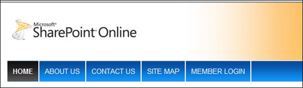 custom-sharepoint-online-navigation