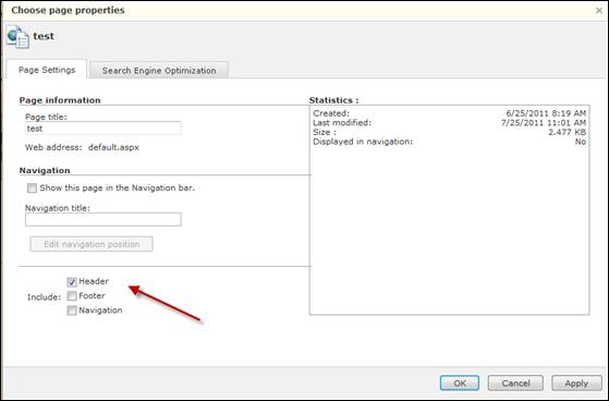 customize-SharePoint-Online-Header