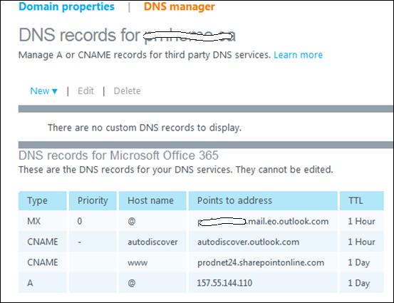 DNS-Records_thumb[4]