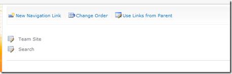 edit-search-url-in-sharpoint-online