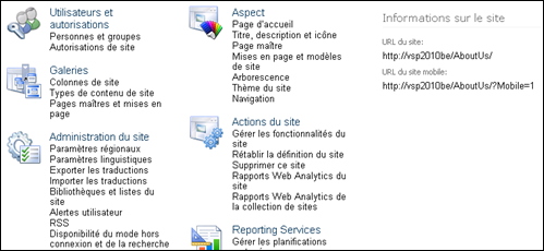 Installing-Language-Package-For-SharePoint-French-11