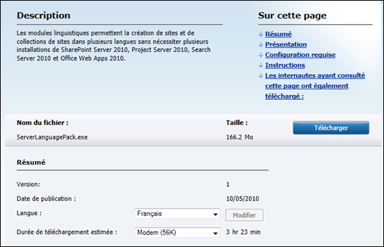 Installing-Language-Package-For-SharePoint-French-1