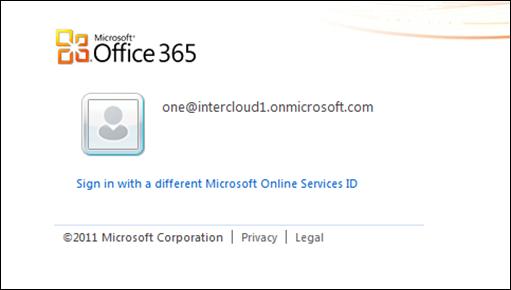 login-windows-to-open-sharepoint-online-site