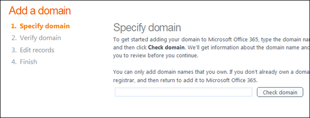 specify-domain-to-sharepoint-online