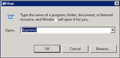 uninstalling-active-directory-from-windows-2008-server-step-1