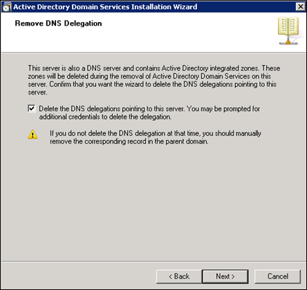 uninstalling-active-directory-from-windows-2008-server-step-6
