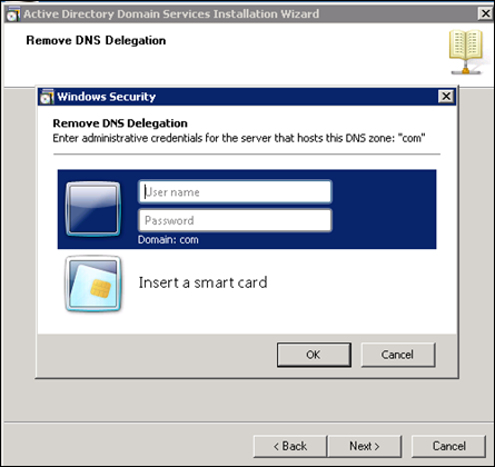 uninstalling-active-directory-from-windows-2008-server-step-7