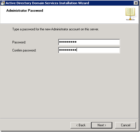 uninstalling-active-directory-from-windows-2008-server-step-8