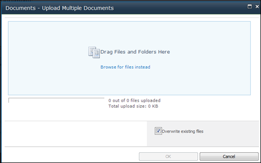 upload-multiple-files-to-sharepoint-online-site-browse-for-files