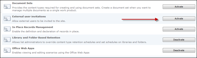 activate_external_users_invitations_to_sharepoint_online